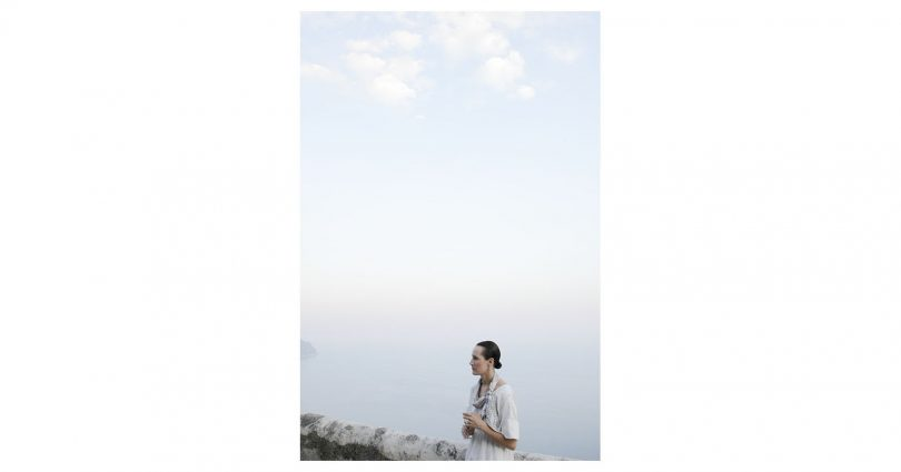 generic-portraits-0081