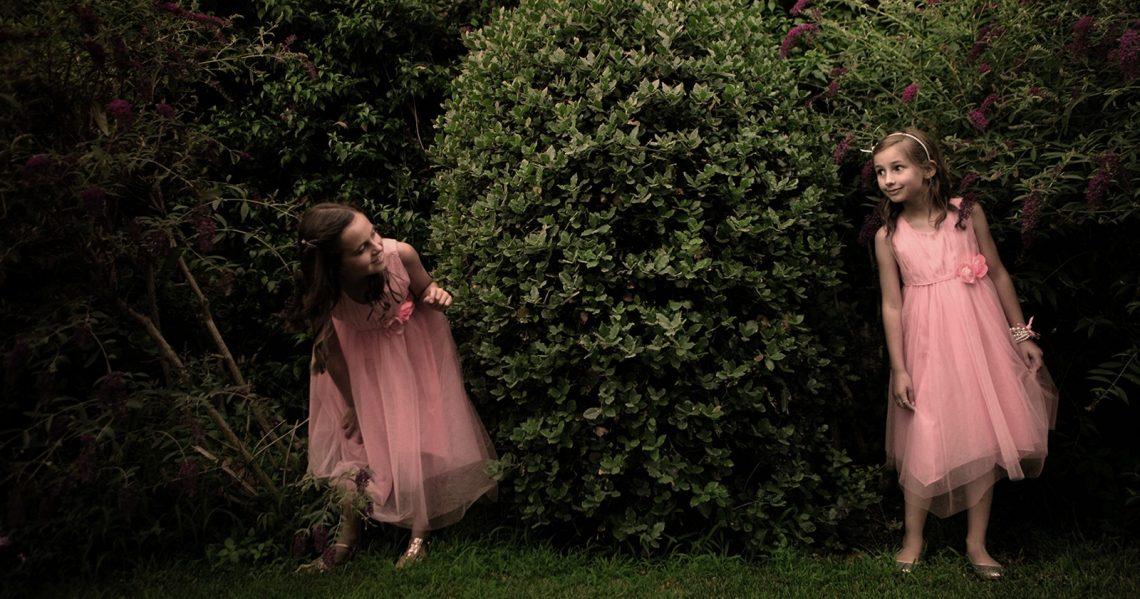 italian wedding photographer joanne dunn