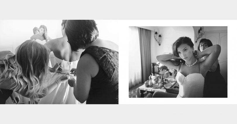 buca-di-bacco_-positano-wedding_04