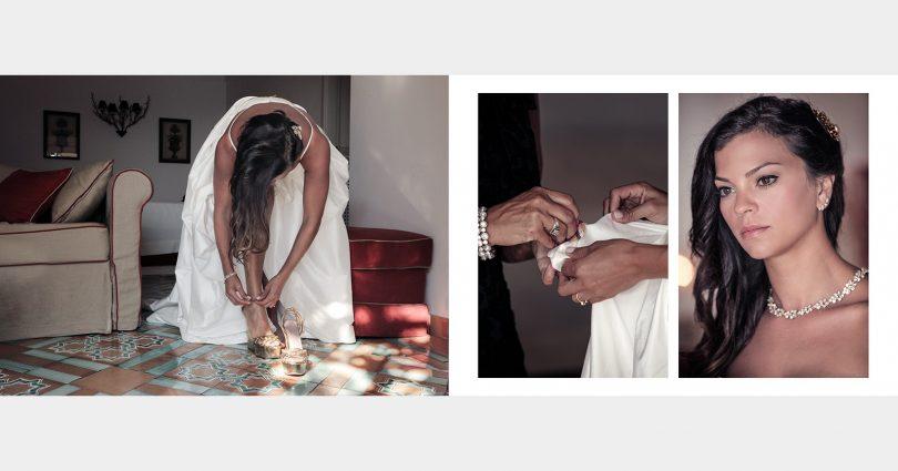 buca-di-bacco_-positano-wedding_05