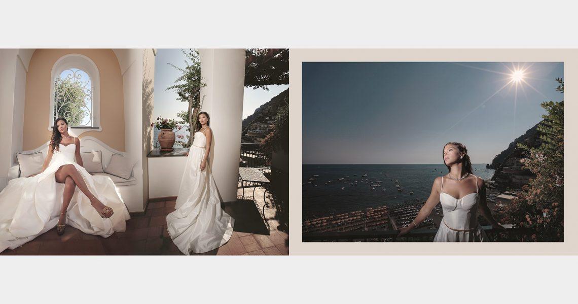 buca-di-bacco_-positano-wedding_06