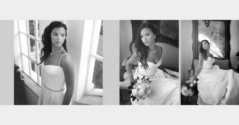 buca-di-bacco_-positano-wedding_07