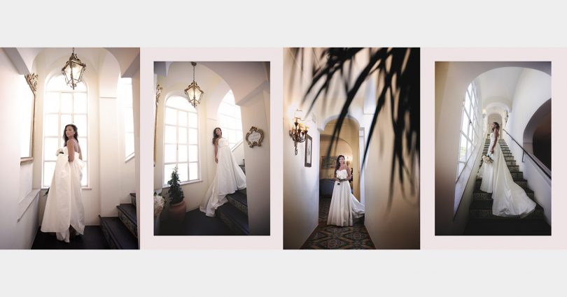 buca-di-bacco_-positano-wedding_08