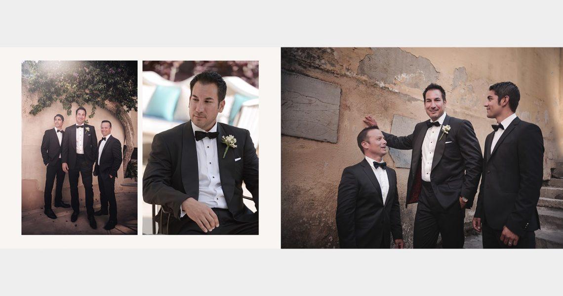 buca-di-bacco_-positano-wedding_13
