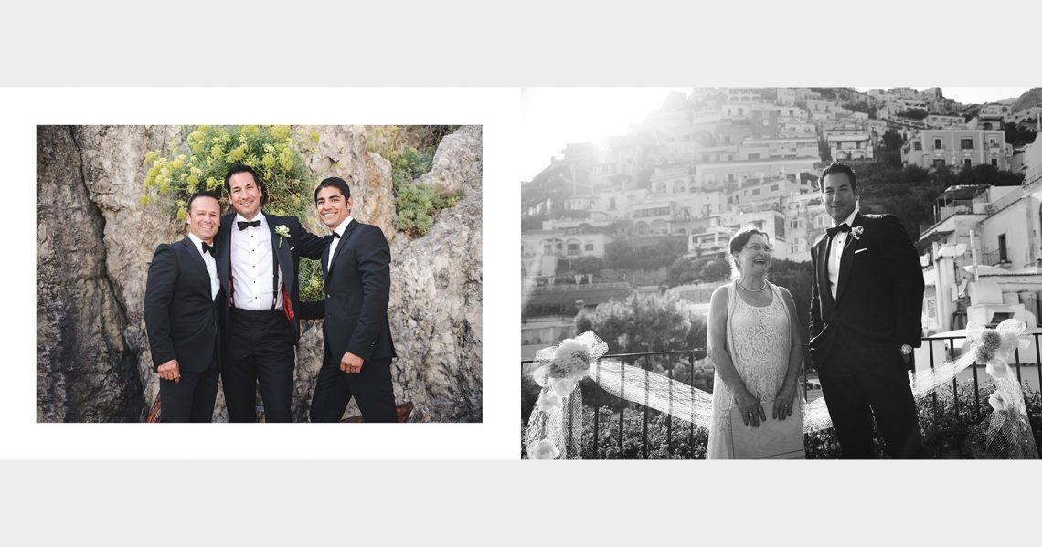 buca-di-bacco_-positano-wedding_16