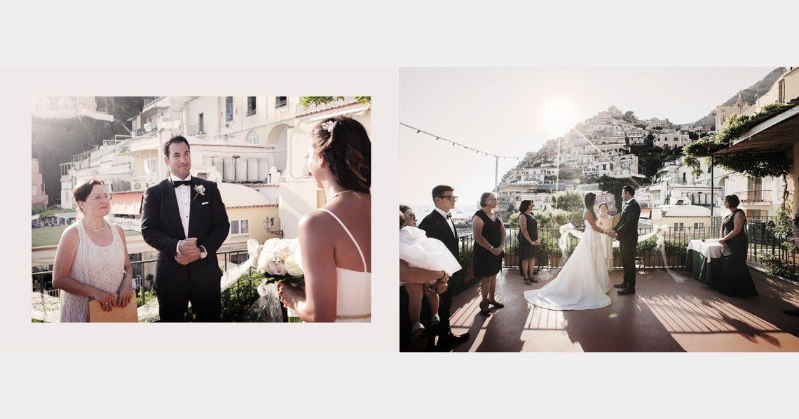 buca-di-bacco_-positano-wedding_17