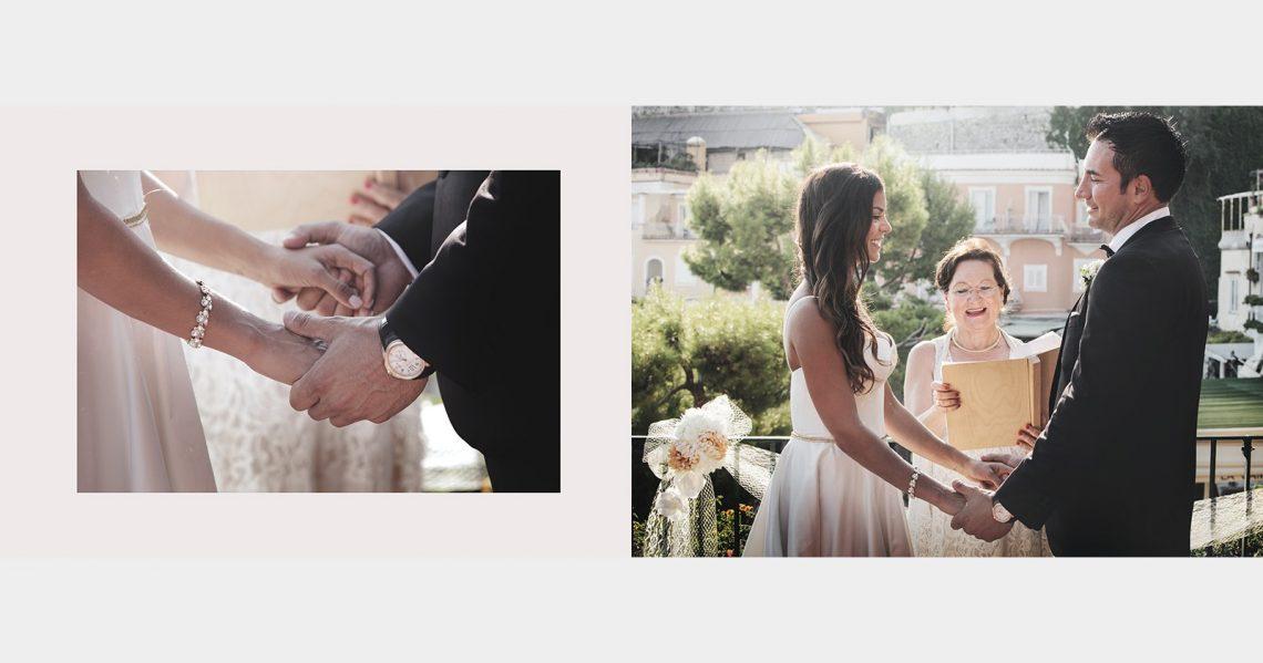 buca-di-bacco_-positano-wedding_18