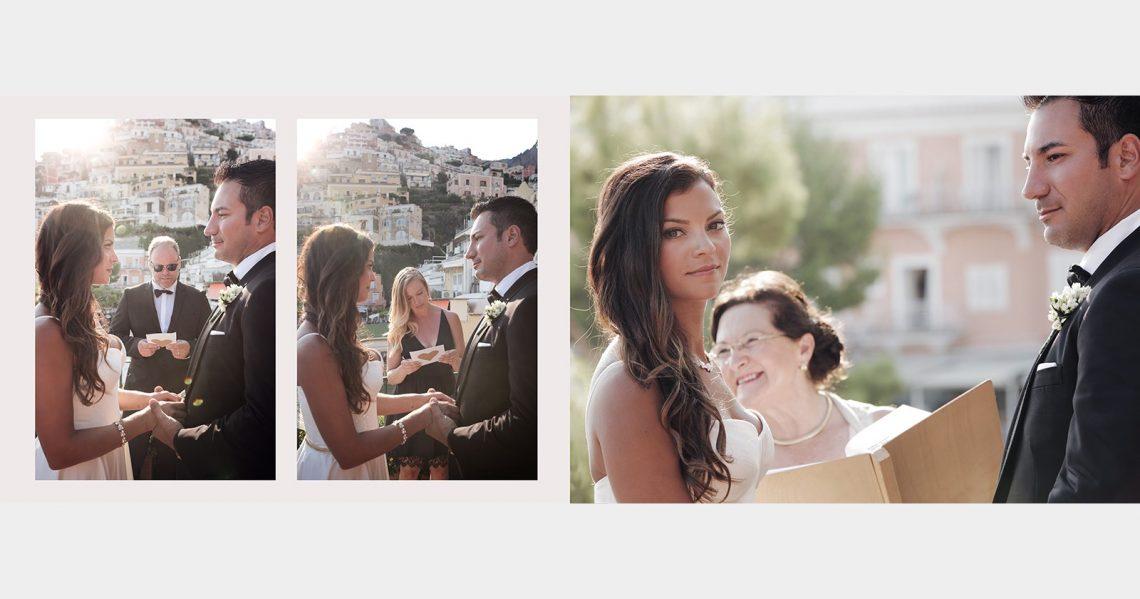 buca-di-bacco_-positano-wedding_19