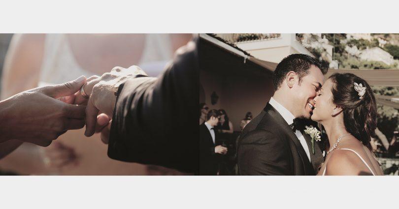 buca-di-bacco_-positano-wedding_20