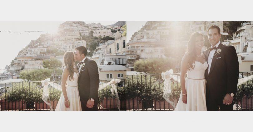 buca-di-bacco_-positano-wedding_21