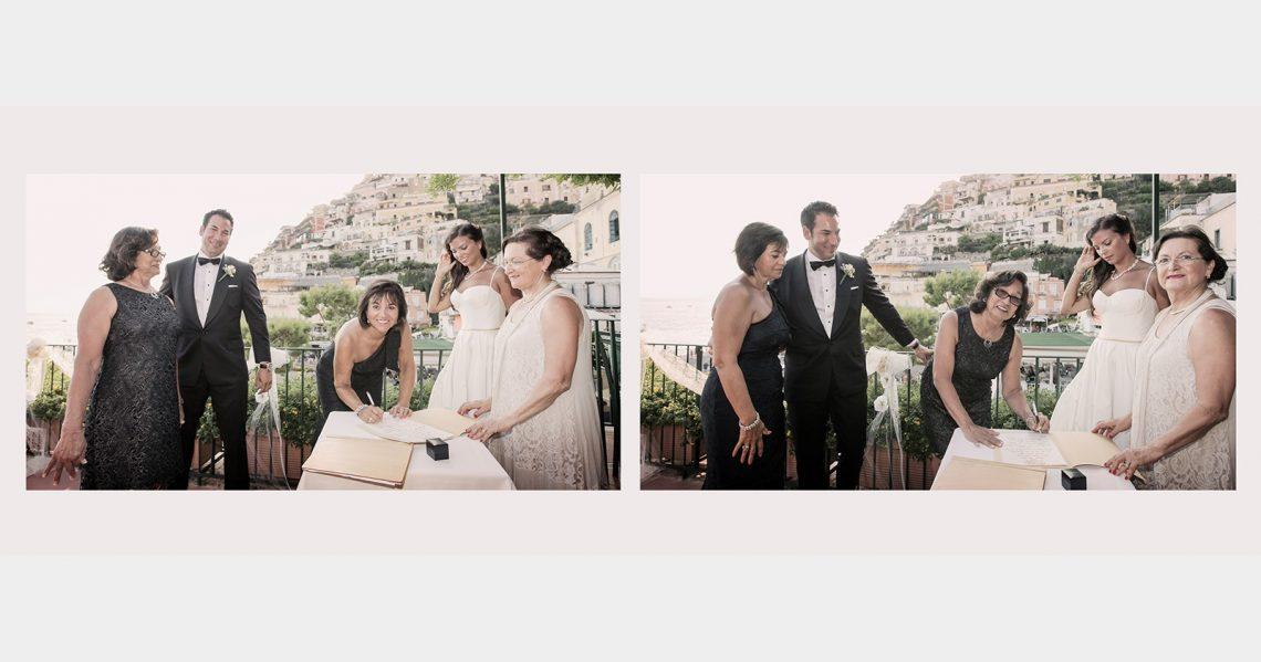 buca-di-bacco_-positano-wedding_22