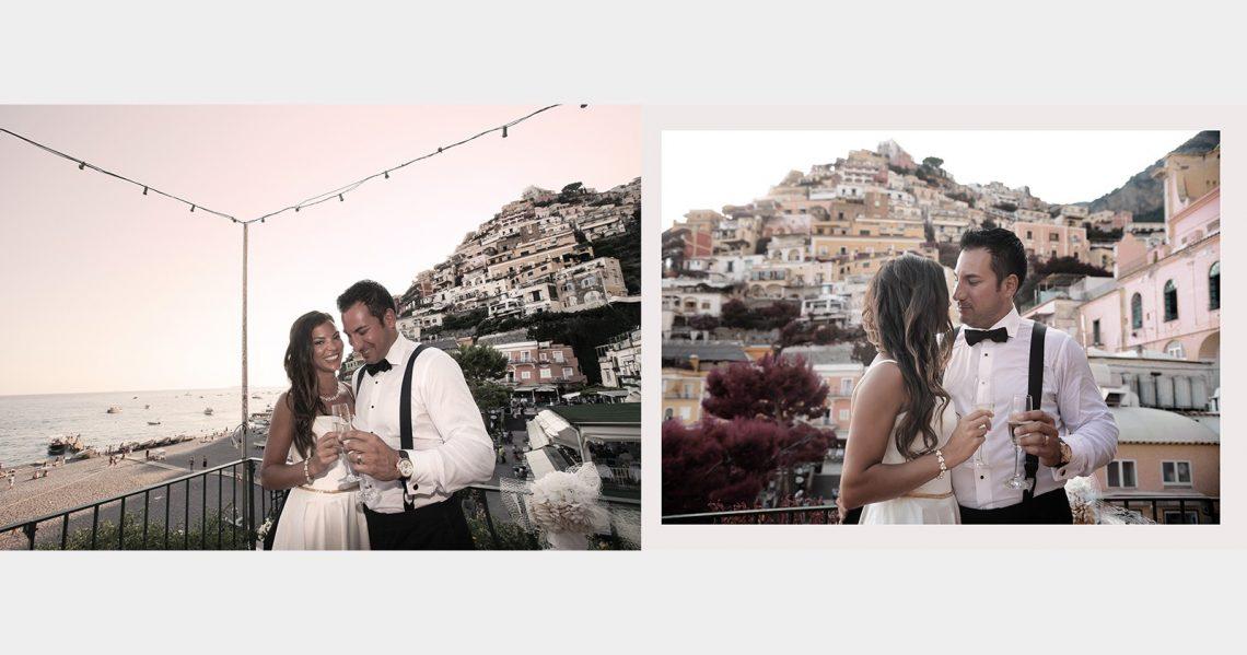 buca-di-bacco_-positano-wedding_23