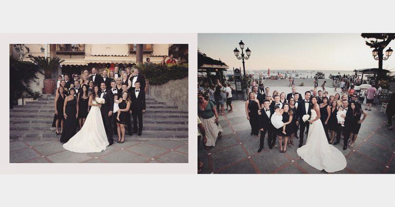 buca-di-bacco_-positano-wedding_24