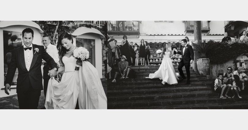 buca-di-bacco_-positano-wedding_25