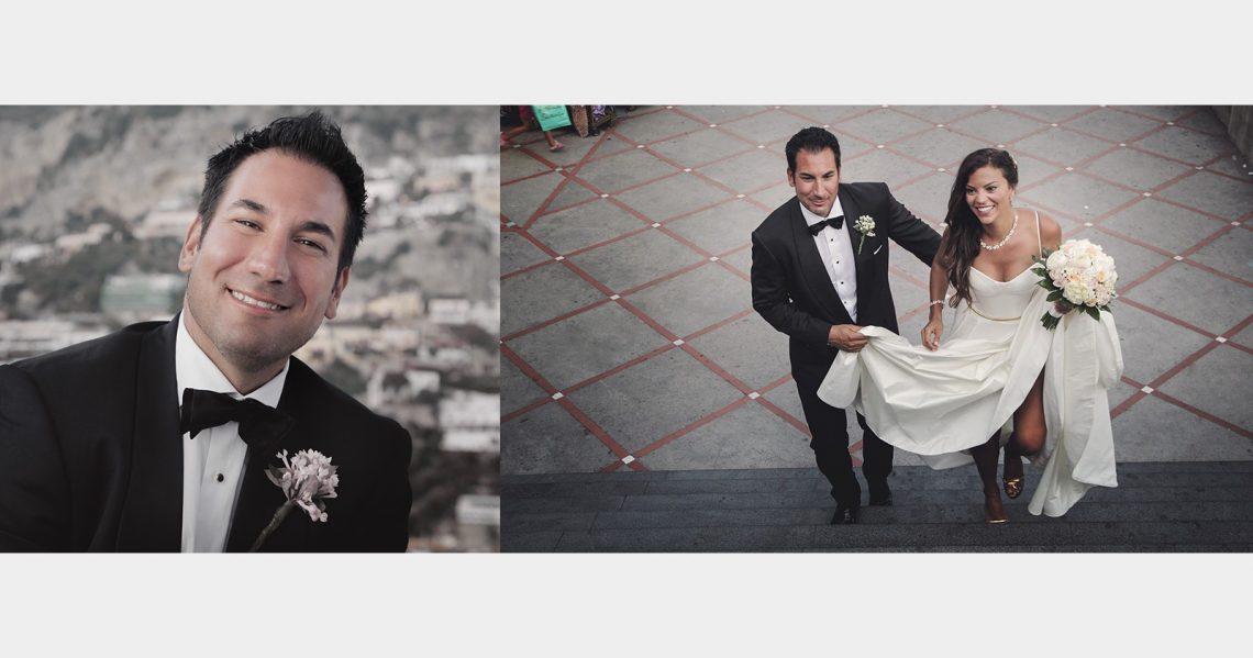 buca-di-bacco_-positano-wedding_26
