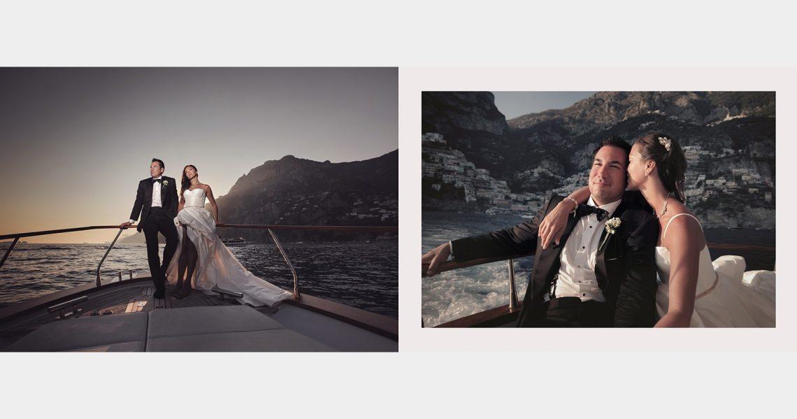 buca-di-bacco_-positano-wedding_27