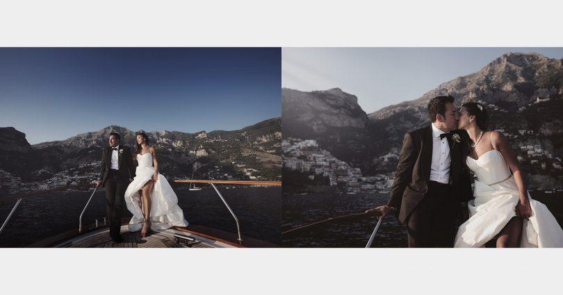 buca-di-bacco_-positano-wedding_28