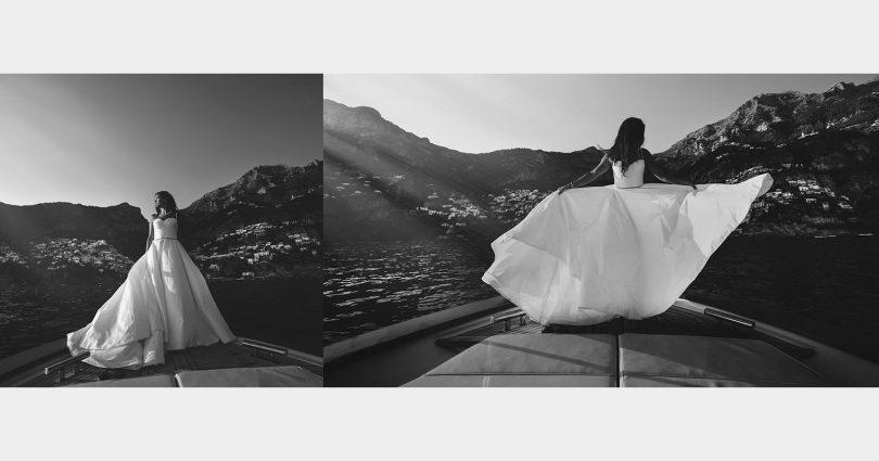 buca-di-bacco_-positano-wedding_29