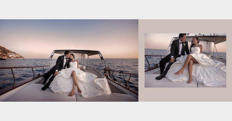 buca-di-bacco_-positano-wedding_30