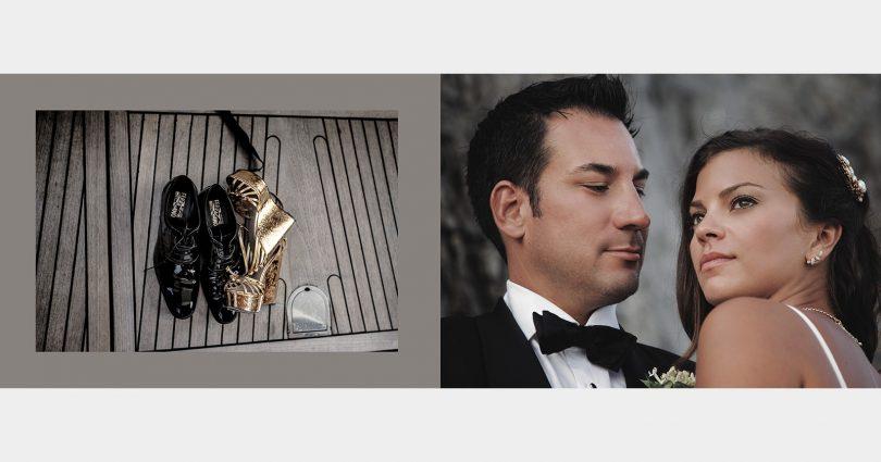 buca-di-bacco_-positano-wedding_32