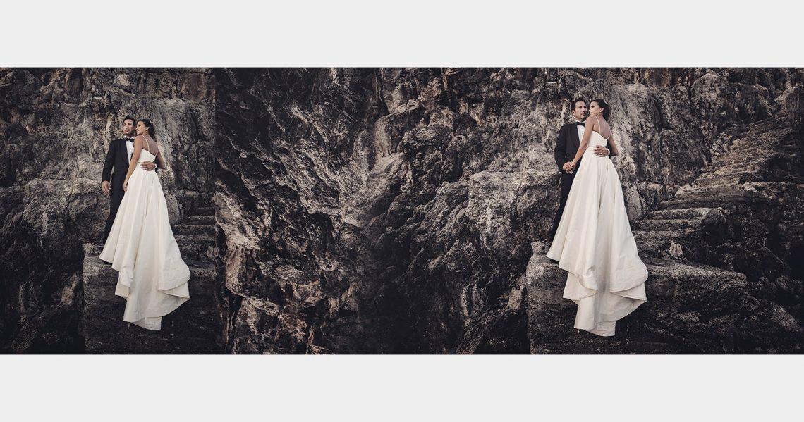 buca-di-bacco_-positano-wedding_33