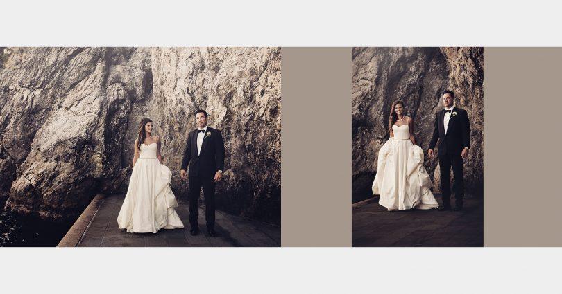 buca-di-bacco_-positano-wedding_34