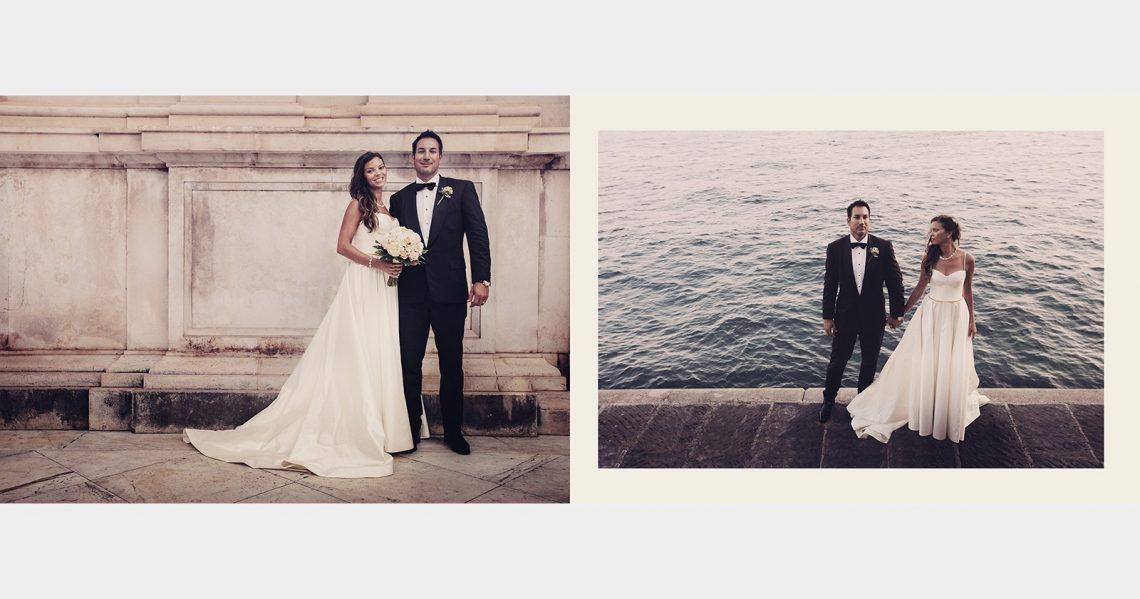 buca-di-bacco_-positano-wedding_35