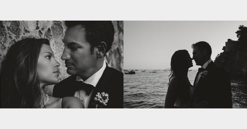 buca-di-bacco_-positano-wedding_36