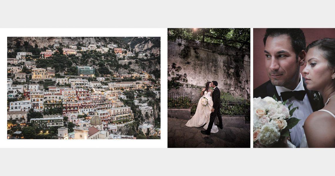buca-di-bacco_-positano-wedding_37