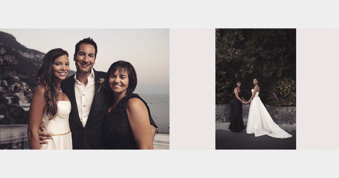 buca-di-bacco_-positano-wedding_38
