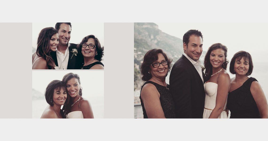 buca-di-bacco_-positano-wedding_40