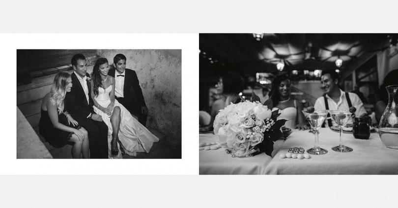 buca-di-bacco_-positano-wedding_43