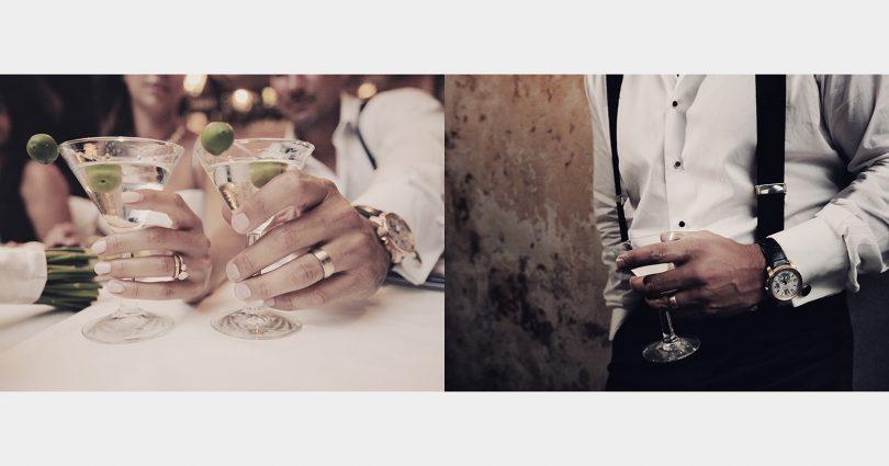 buca-di-bacco_-positano-wedding_44