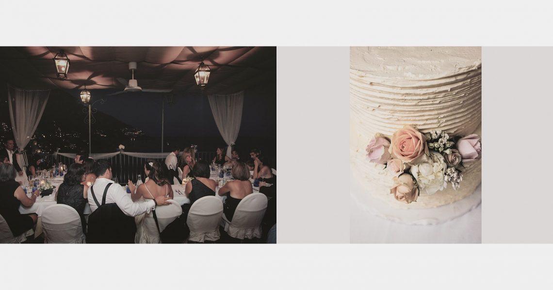 buca-di-bacco_-positano-wedding_45