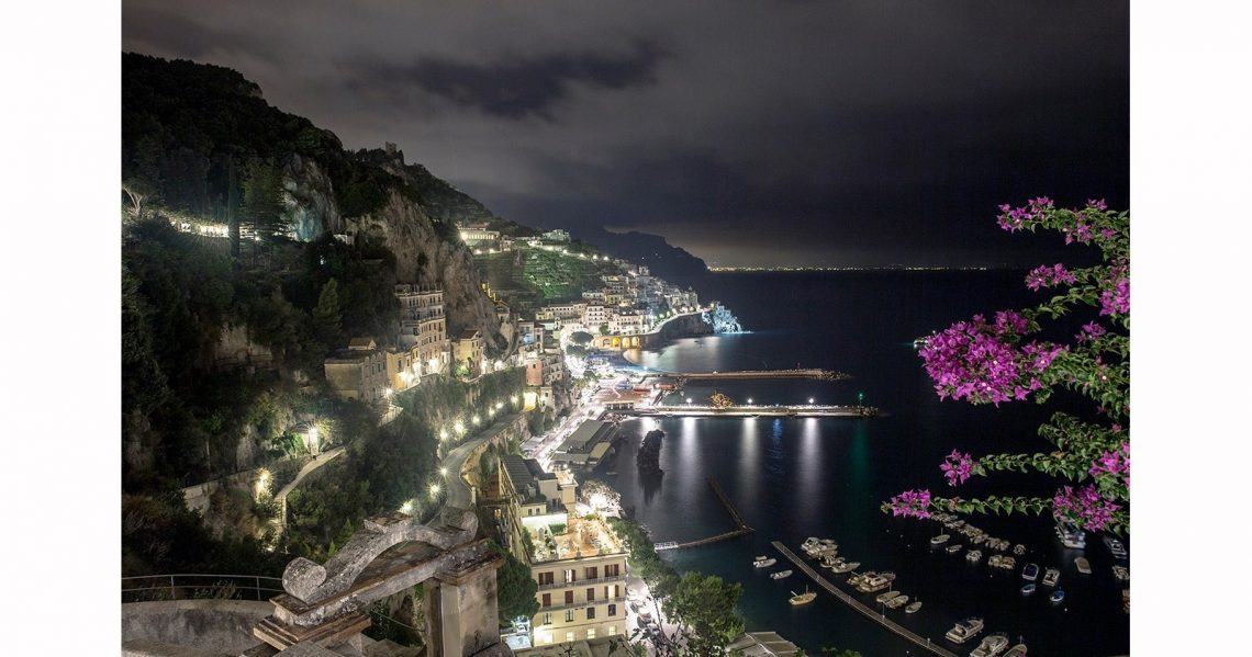 amalfi-coast-photography-joanne-dunn-001