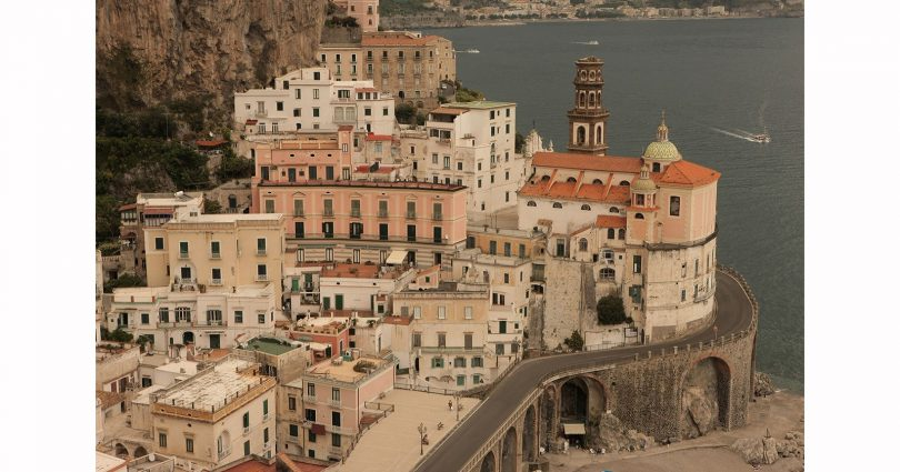 amalfi-coast-photography-joanne-dunn-005