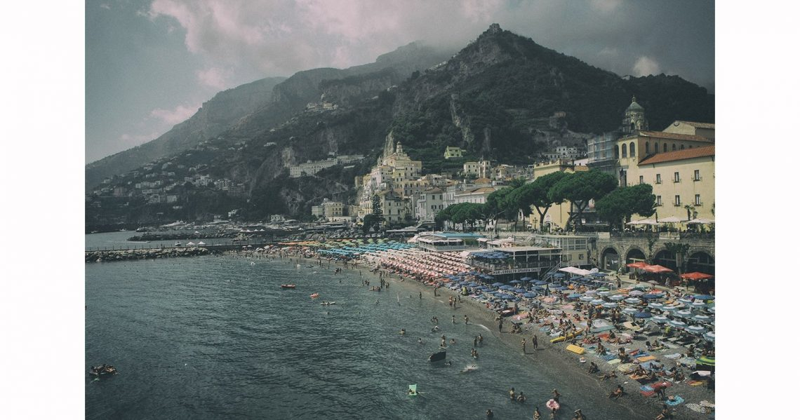 amalfi-coast-photography-joanne-dunn-006
