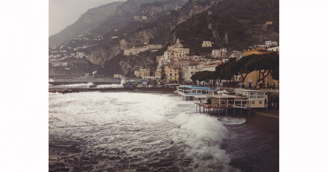 amalfi-coast-photography-joanne-dunn-008