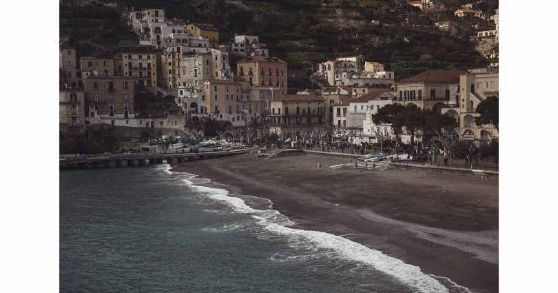 amalfi-coast-photography-joanne-dunn-010