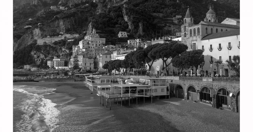 amalfi-coast-photography-joanne-dunn-012