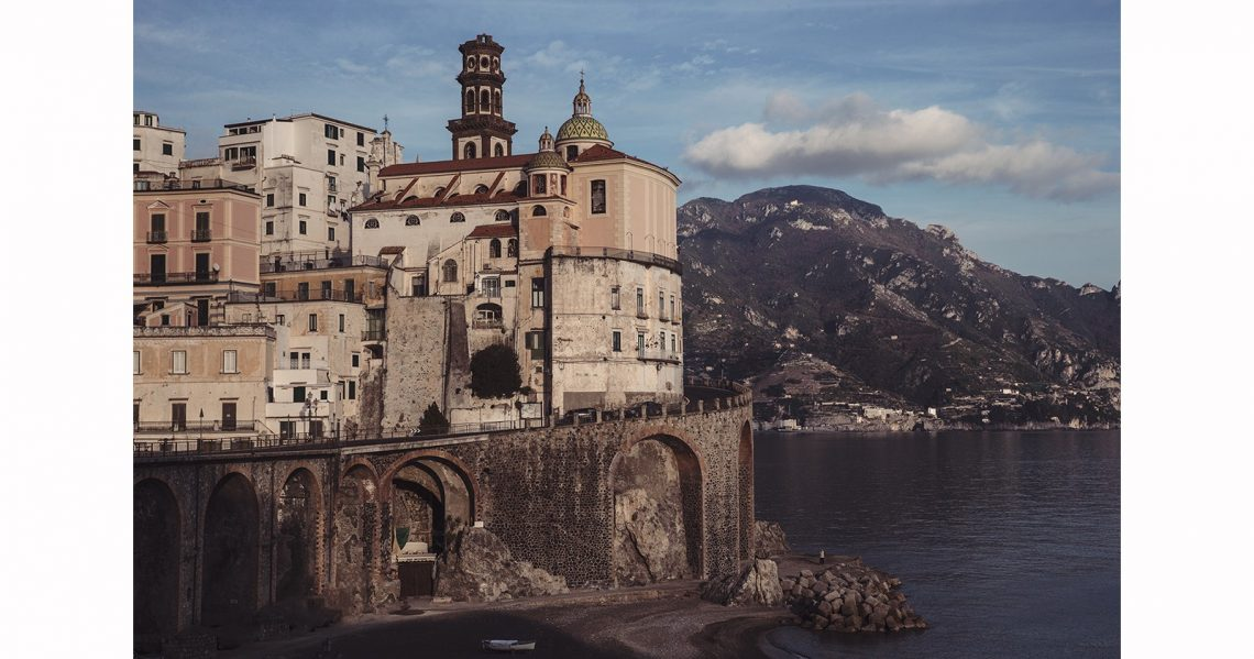 amalfi-coast-photography-joanne-dunn-015