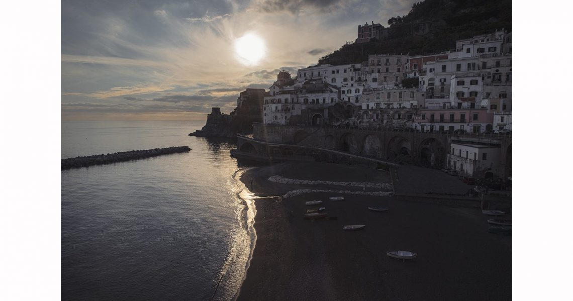 amalfi-coast-photography-joanne-dunn-016
