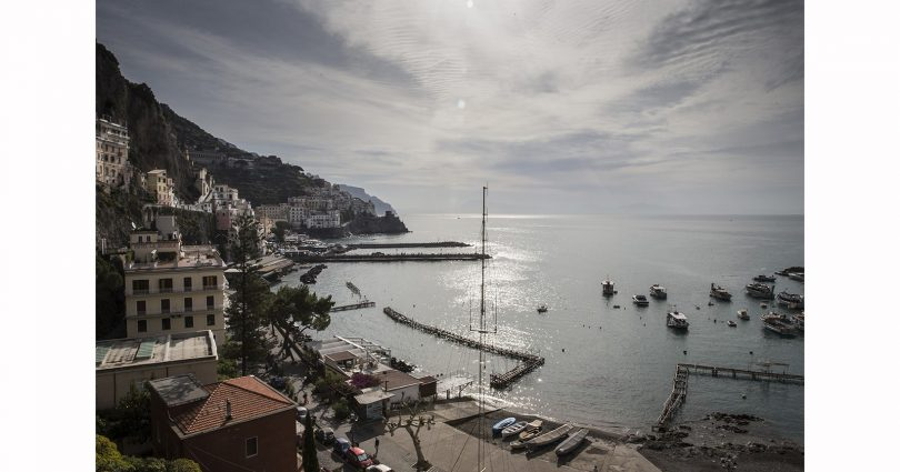 amalfi-coast-photography-joanne-dunn-019