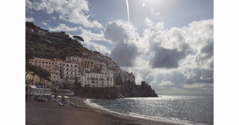 amalfi-coast-photography-joanne-dunn-021