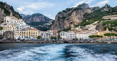 amalfi-photographer-italy