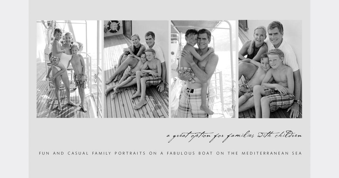 family-portraits-0008