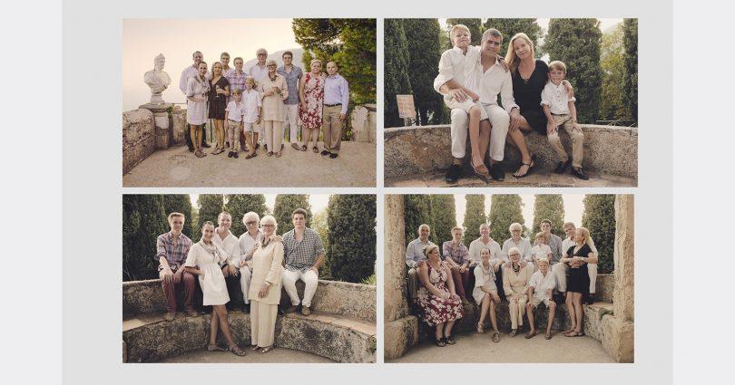 family-portraits-0017