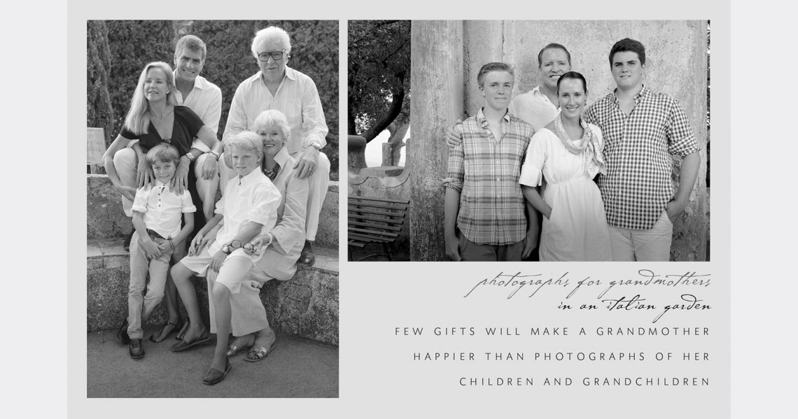 family-portraits-0020