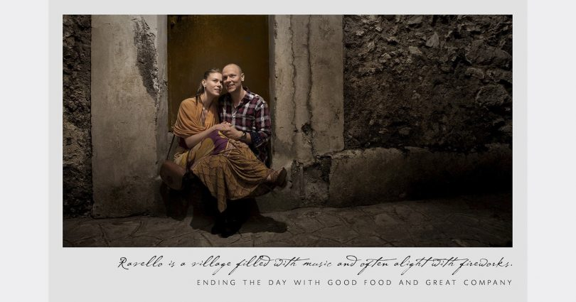 family-portraits-0023