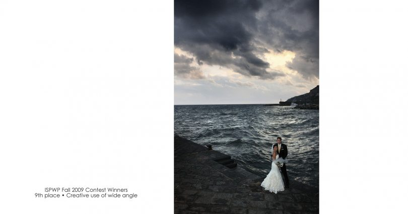 italy wedding photography awards017